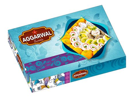 Wedding Bhaji Box by Sweet Packaging Boxes Exporter Manufacturer Service