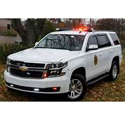 ProLiner Rescue Vehicle Sales &amp Service  Copaige Fire Department