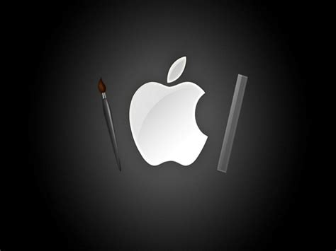 hd wallpapers for iphone 5 black black wallpaper hd iphone 5 4 background wallpaper