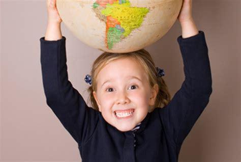 wann ist kindertag weltkindertag 2017 20 11 2017