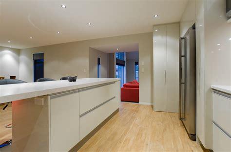 kitchen design christchurch parklands cutting edge kitchens