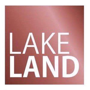 discount vouchers lakeland lakeland leather voucher codes discount codes free