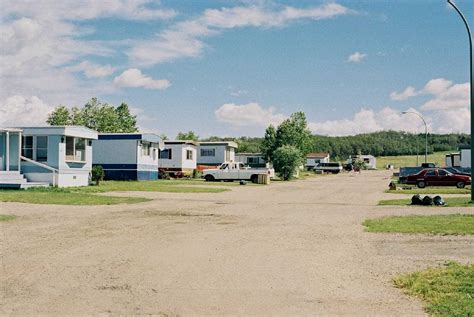 76 parkview mobile home and rv park located in the