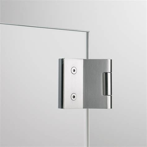Hinge Glass Door Dorma Special Hinges For Interior Glass Doors