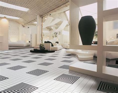 floor decoration ideas 15 inspiring floor tile ideas for your living room home decor