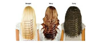 Sally Hair Extension by Sally Hair Extensions Hair Weave