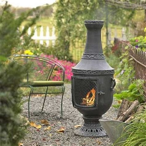 retro chiminea 17 best images about the blue rooster venetian chiminea on