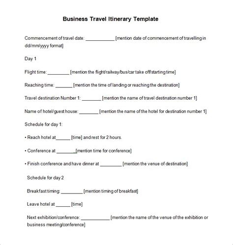 company travel policy template company travel policy template free sle airlines