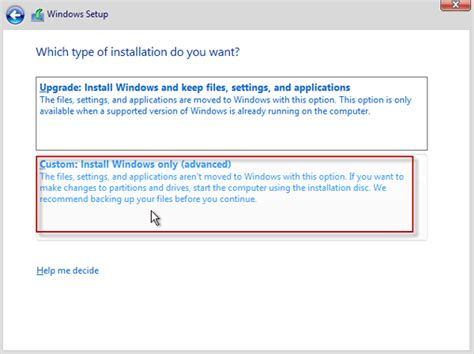 install windows 10 enterprise how to install windows 10 enterprise in a virtual machine