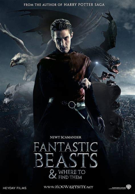 b06xcmtwwm les animaux fantastiques le les animaux fantastiques encore plus de magie pour la