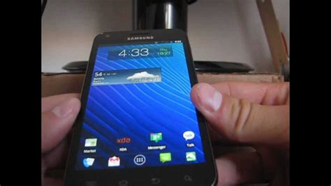 how to edit on android phone how to change screen resolution on android phones