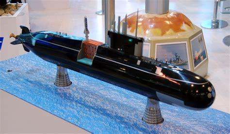 lada falkland falklands cruise missiles strike