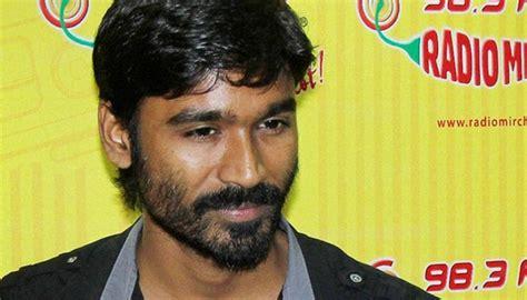 actor vijay sethupathi horoscope in tamil vijay sethupathi signs film under dhanush s banner