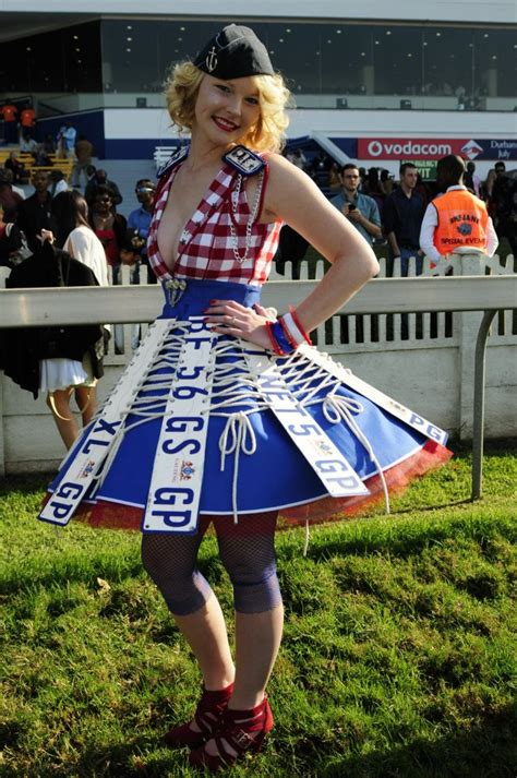 durban parties for durban july 2016 durban parties for durban july 2016