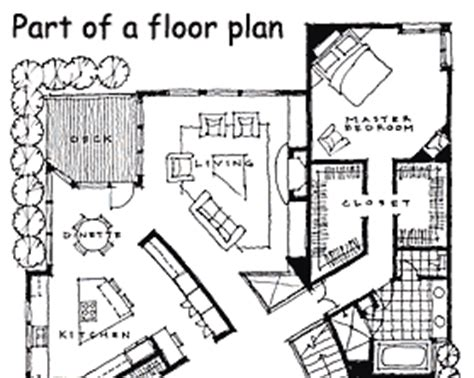 parts of a floor plan the fantastic 4 unit of inquiry homework due tue 23 03