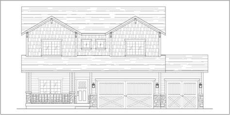 clearwater floor plan floor plans clearwater homes utah home builder