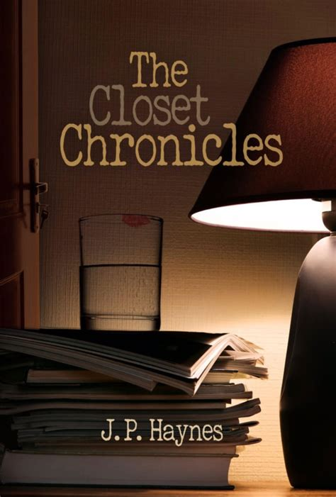 Closet Chronicles review