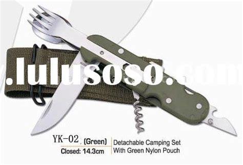 Best Sale Jeep Multifunction Tool Set multifunction tool multi tool cing knife for sale