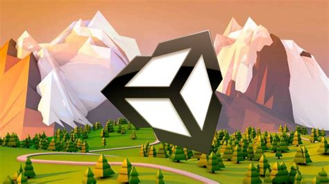 unity custom layout group show built in resources unify unity game design holyoke codes
