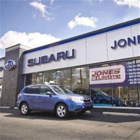 Jones Junction Toyota Jones Junction Toyota 26張相片及28篇評語 汽車經銷商 1508 Bel Air
