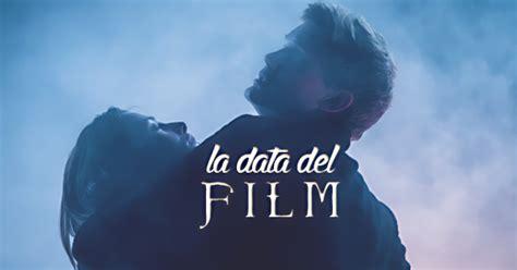 film fallen uscita italia perch 233 il film non deve uscire prima del 23 febbraio