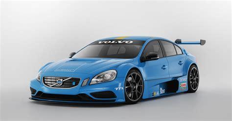 volvo polestar unveils   horsepower    supercar digital trends