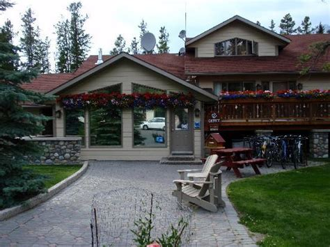 lake bungalows jasper cabins near the lake cozy picture of