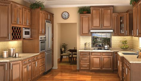 Kitchen Color Ideas With Oak Cabinets classic archives gta cabinets archive gta cabinets