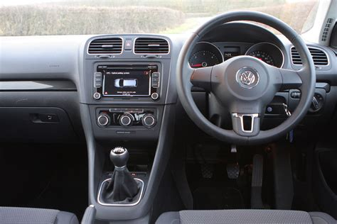 volkswagen golf wagon interior 100 volkswagen golf wagon interior vw golf gtd