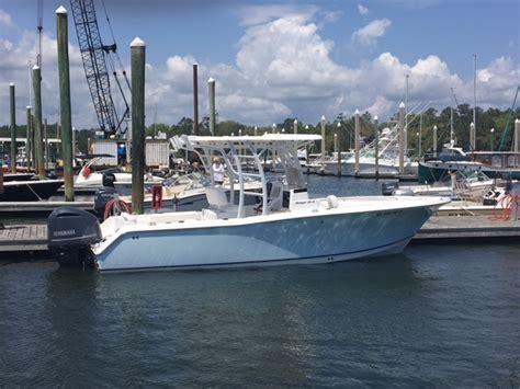 boat motors wilmington sea hunt boats for sale in wilmington north carolina