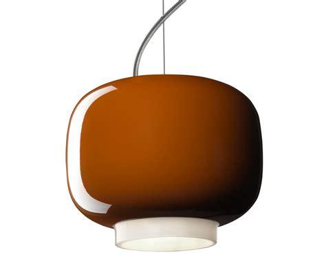 J H Mini C Oe made in design mobilier contemporain luminaire et