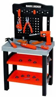 black and decker toddler tool bench 1000 ideas about toys for boys on boy toys