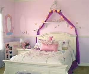 Sofia The Bedroom Decor Ideas Dormitorios De Princesa Disney Dormitorios Colores Y Estilos