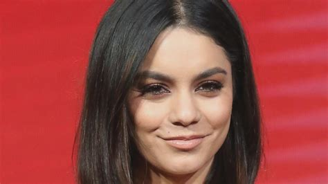 Hudgens Reveals Again by Exclusive Hudgens Reveals If She Ll Work With