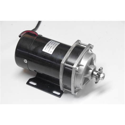 500 hp dc motor 500w 24v dc gear motor 500 rpm 0 75 hp