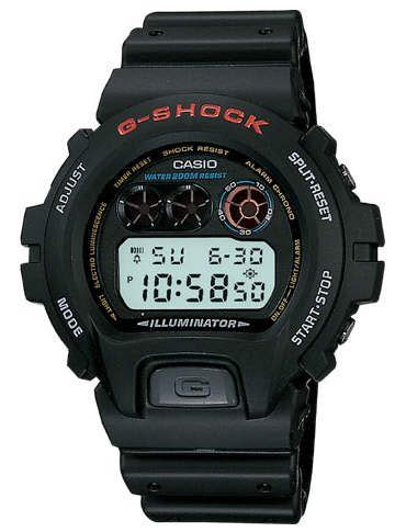 casio dw 6900 casio g shock dw 6900 wristwatchwiki