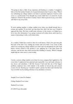 cover letter exles for engineers engineering cover letter exle cover letter exle