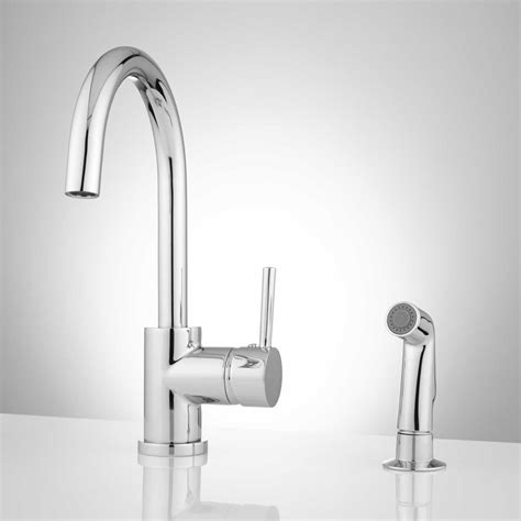 Unique Kitchen Faucets Kitchen Unique Kitchen Faucet Tjihome For Remarkable Images Faucets 21 Best Unique Kitchen