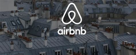 Airbnb Background Check Airbnb Acquired Background Check Startup Founded By