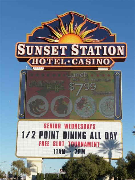 sunset casino buffet 17 best images about henderson nv on home lakes and flat tire