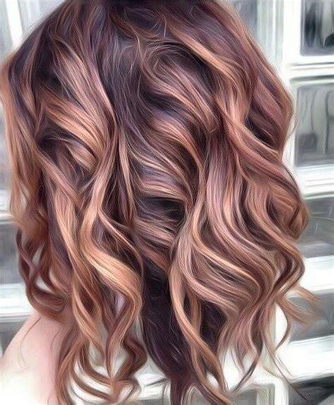 summer hair color  styles alyce paris