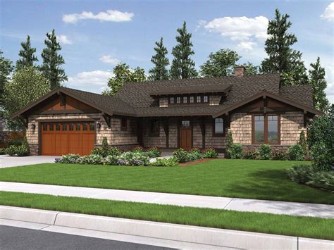 house style names good house plan names house and home design