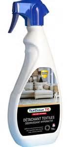 Nettoyer Canape En Cuir 2 Nettoyant canapé tapis Texclean