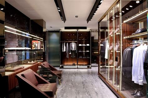 home design stores milan gucci opens s flagship in milan