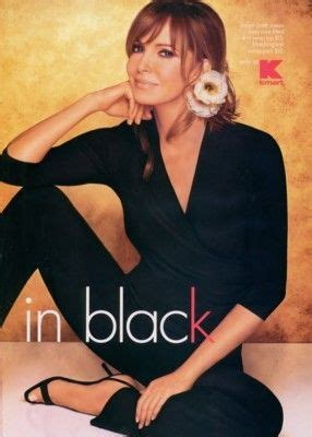 jaclyn smith skin care seen on tv 17 best images about jaclyn smith on pinterest her hair