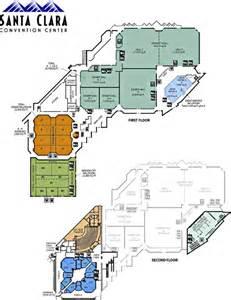 hyatt regency chicago floor plan linaro connect usa 2013