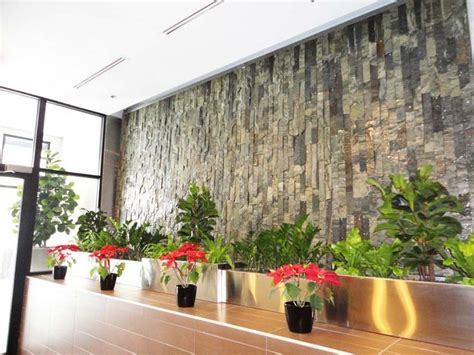 large indoor water fountains water features pinterest