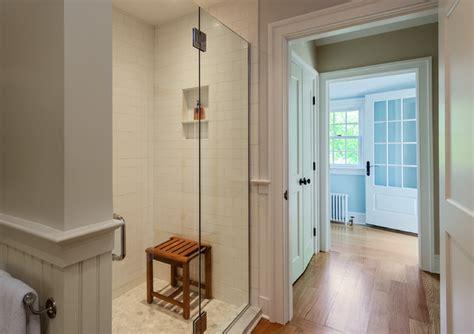 cottage traditional entry new york by crisp architects cottage traditional bathroom new york by crisp