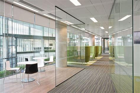 Inspirations: Modern Office Design Flooring With Ideas