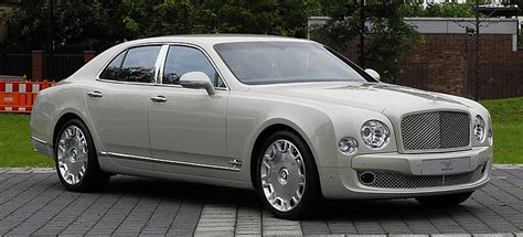 how things work cars 2011 bentley mulsanne electronic toll collection file bentley mulsanne frontansicht 1 30 august 2011 d 252 sseldorf jpg wikimedia commons